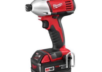 hex impact driver-600x600
