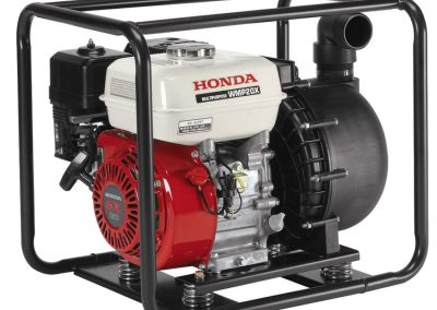 hondawaterpump-1100x1100