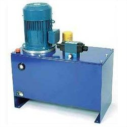 hydraulic-power-pack-h100-250x250-250x250