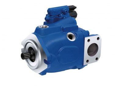 bosch-rexroth-axial-piston-variable-pumps-type-a10vso